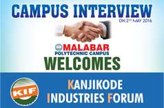 campus interview copy