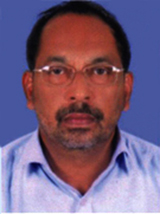 USSANKUTTY HAJI-TREASURER